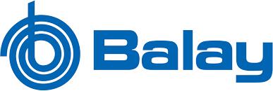 balay_servicio_tecnico_oficial_zaragoza