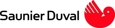 saunier_duval_servicio_tecnico_oficial_zaragoza