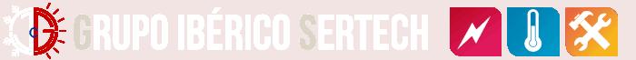 Servicio Técnico Zaragoza Logo