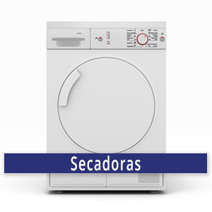 Servicio Técnico Zaragoza Secadora