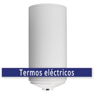 Servicio Técnico Zaragoza Termo
