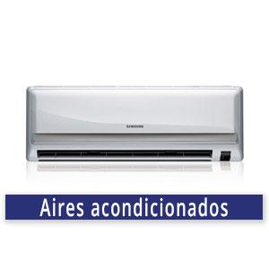 Servicio Técnico Zaragoza aire acondicionado
