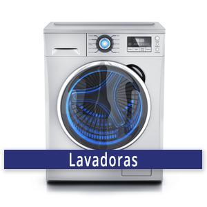 Servicio Técnico Zaragoza Lavadora